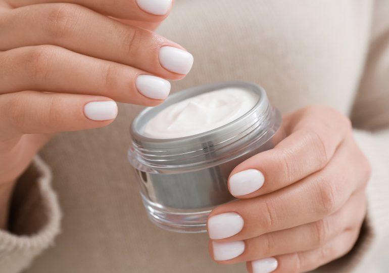 Krem z filtrem UV - ten kosmetyk na stałe powinien wejść do Twojej codziennej pielęgnacji