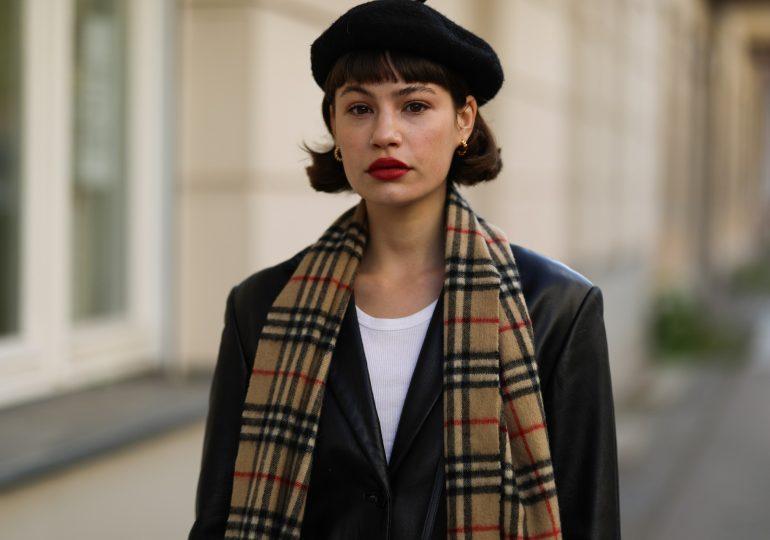 Jak nosić ubrania vintage, by za każdym razem wyglądać stylowo, a nie staromodnie?