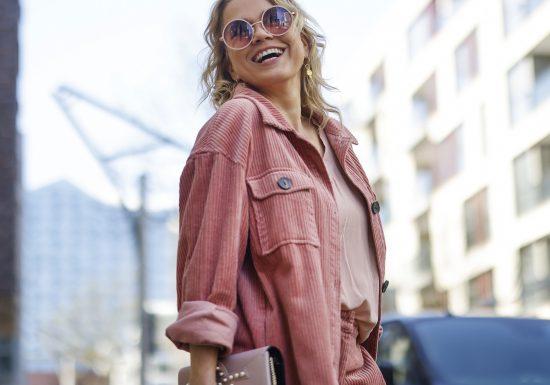 4 modele wiosennych kurtek, które będziesz chciała mieć w swojej szafie