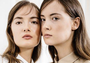 Make-up no make-up – jak wykonać ten makijaż?