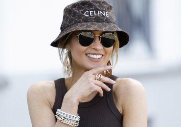 Bucket hat - jak wykorzystać te stylowe nakrycie głowy w swoich stylizacjach?